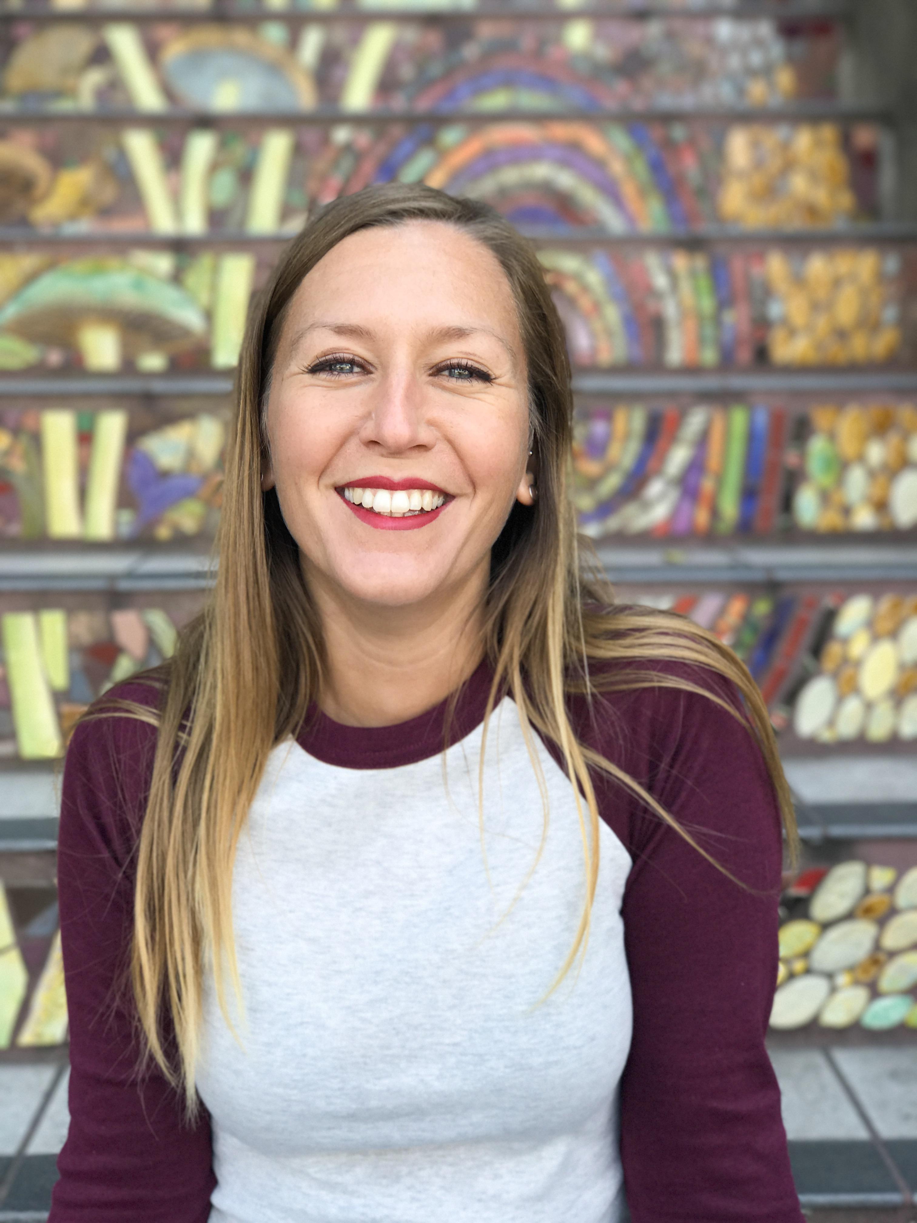 Contacto Irene Come Vive Viaja Blog de Recetas saludables y recetas