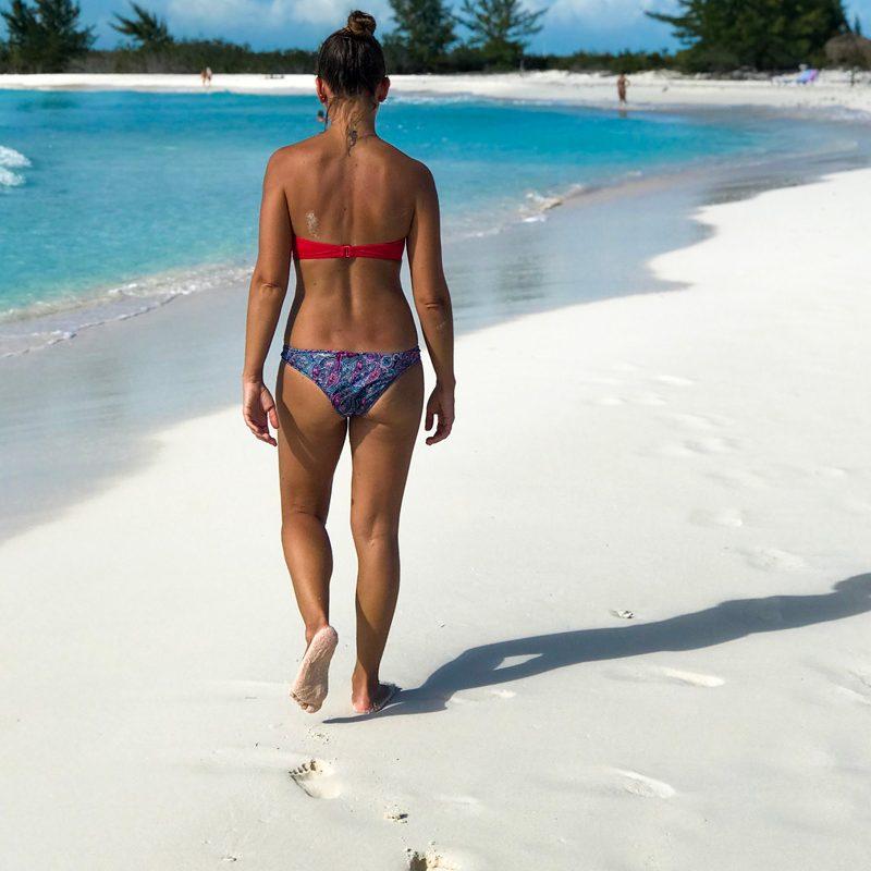 Excursión Cayo Largo del Sur. La mejor playa de Cuba