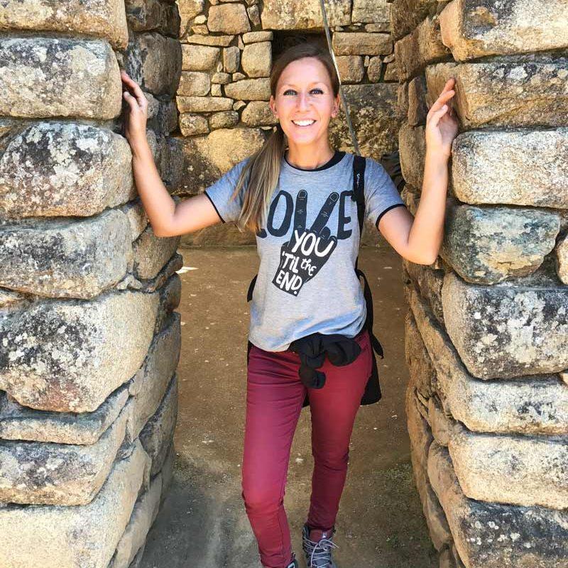 Come Vive Viaja Todo lo que necesitas saber para visitar Machu Picchu y Huayna Picchu Wayna construcción piedras