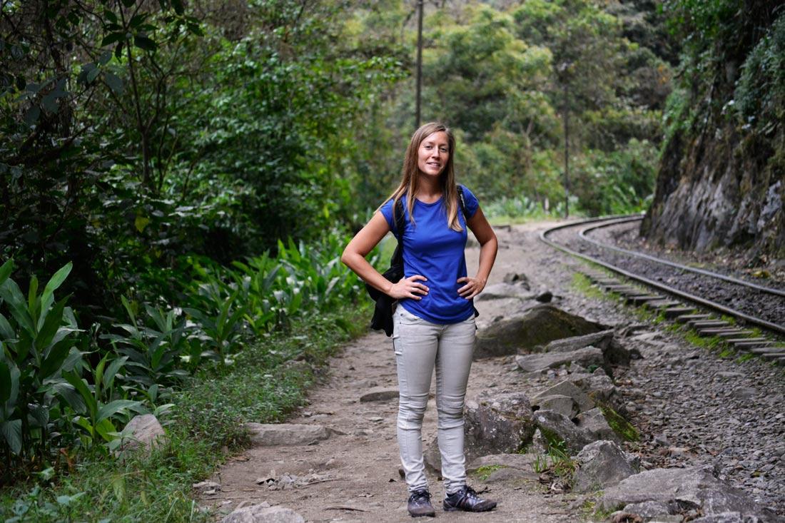 Come Vive Viaja Todo lo que necesitas saber para visitar Machu Picchu y Huayna Picchu Wayna Aguas Calientes Pueblo