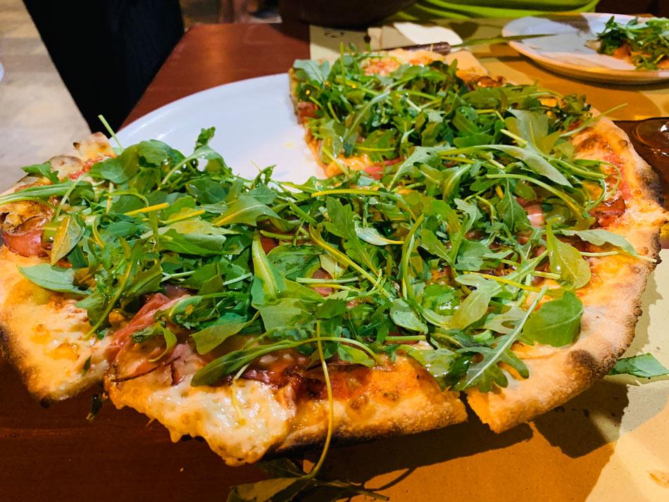 Comer barato en Formentera e Ibiza es posible Come Vive Viaja Blog